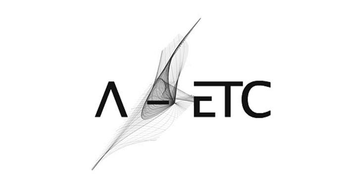 A-ETC LOGO