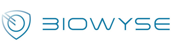 BIOWYSE_logo_horizontal_color_small_shield