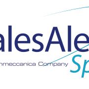logo_Thales-Alenia